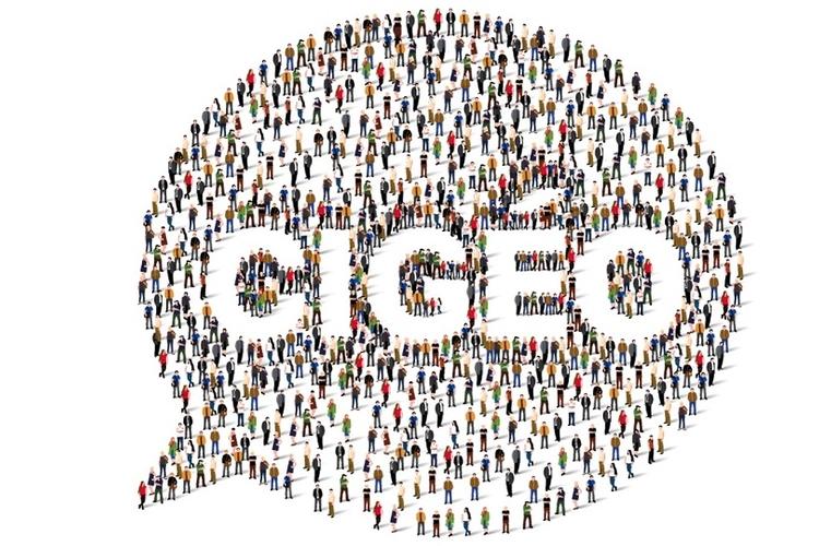 concertation_cigeo_couv_2.jpg