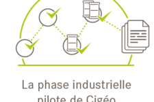 Andra_Concertation_PhaseIndustriellePilote_Crea-Picto-02_C01_C02.png